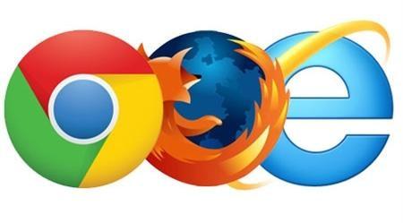 navigateur-web