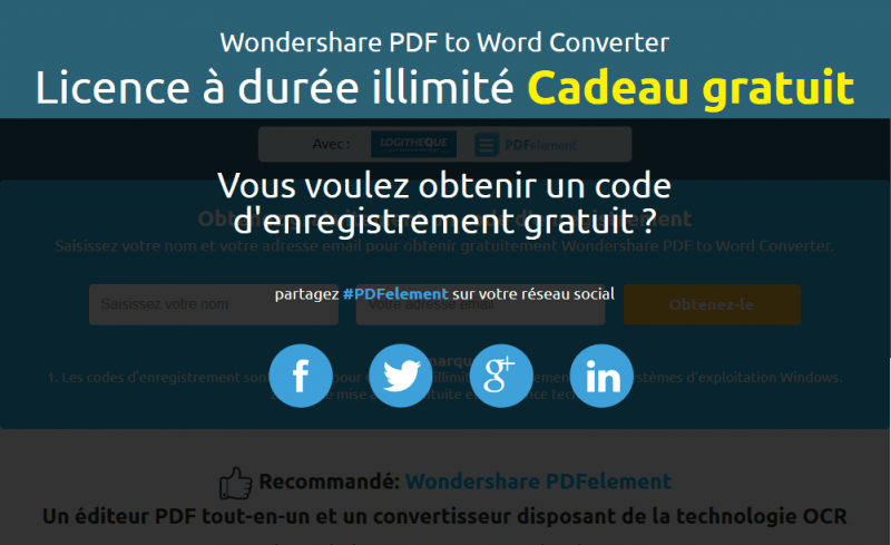 offre_wondershare_logitheque