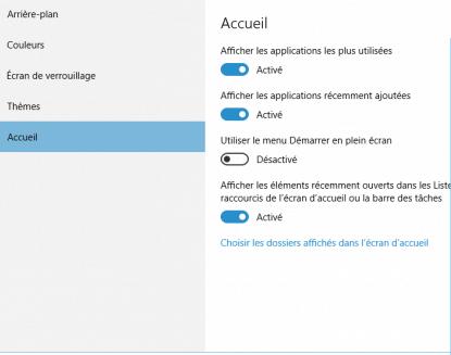 personnalisation-menu-demarrer-windows10