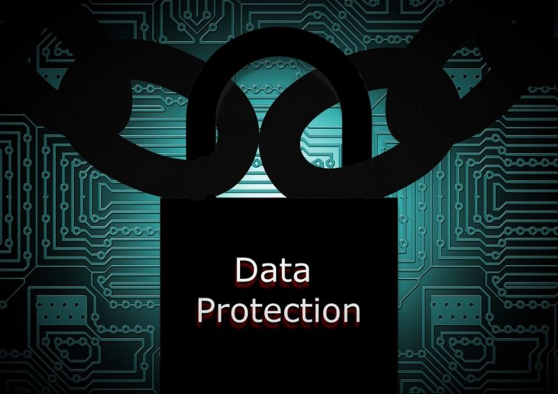 protection_donnees