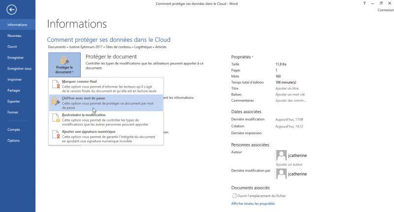 protection_mot_de_passe_fichier_word