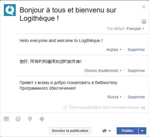 post_facebook_multilingue