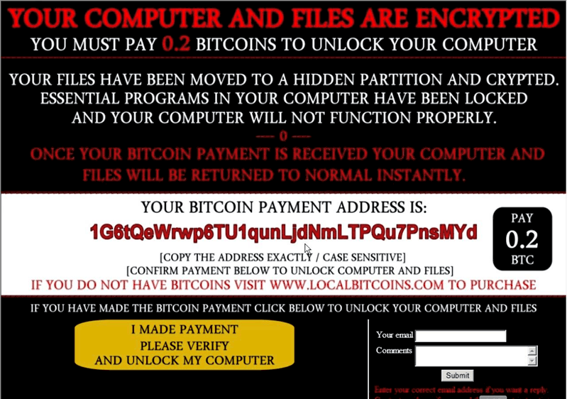 ranscam-malware