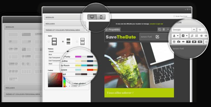 sarbacane-desktop