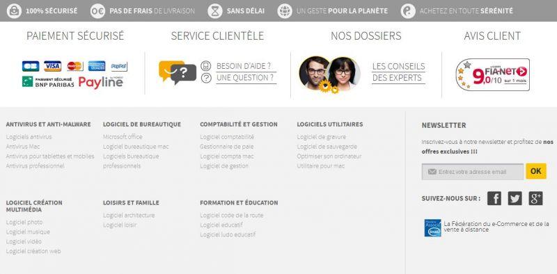 site-entelechargement