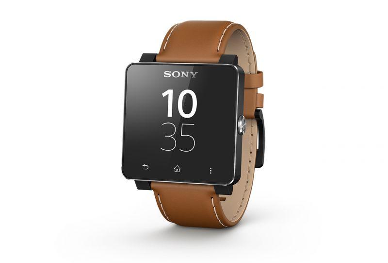 sony-smartwatch