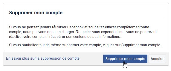suppression_compte_facebook