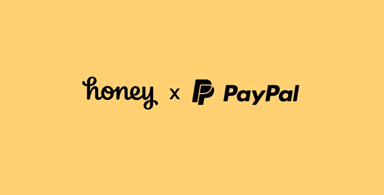 Honey Paypal