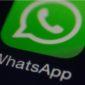 WhatsApp pourrait bientôt cesser de fonctionner sur certains smartphones Android