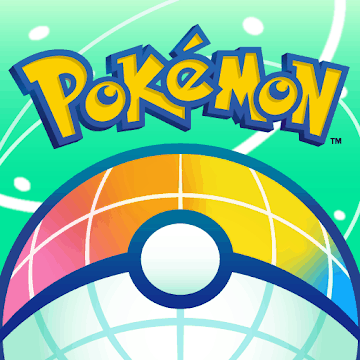pokémon home icon