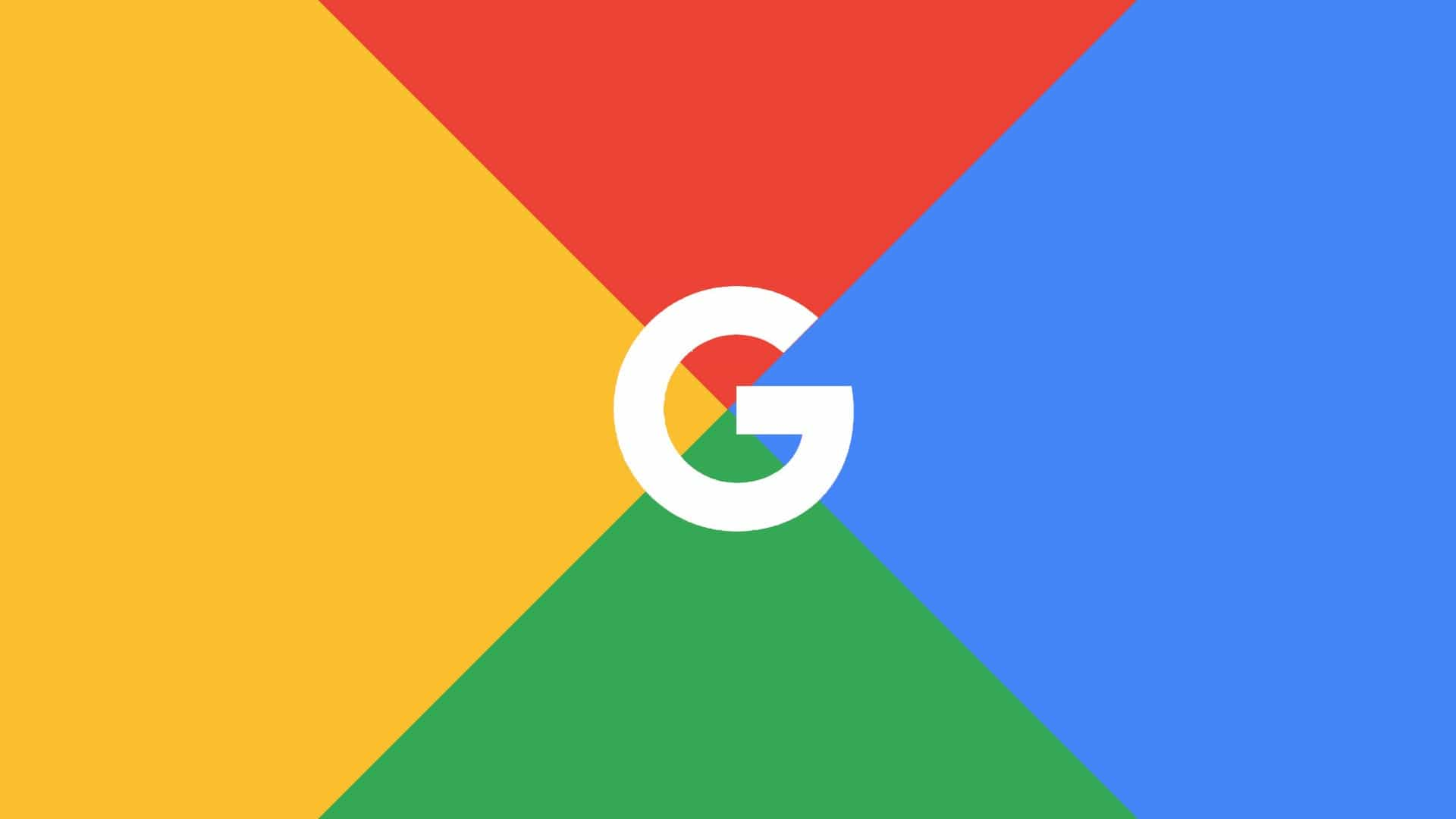 COVID-19 : Google bloque 18 millions de courriels malveillants par jour | Coronavirus