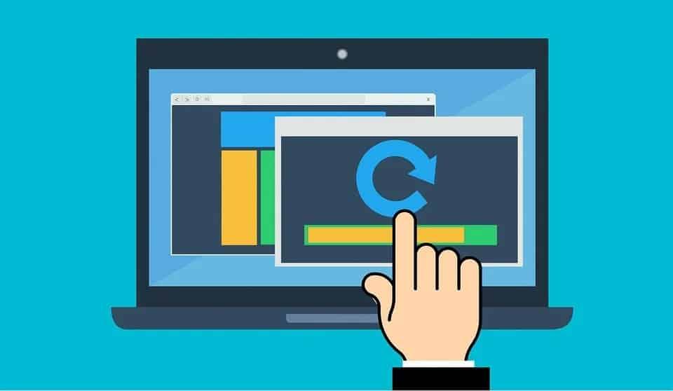 Quelles sont les choses à savoir avant d'installer des logiciels ? - Logitheque